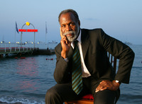 Danny Glover picture G539213
