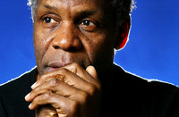 Danny Glover picture G539214
