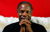 Danny Glover picture G539216