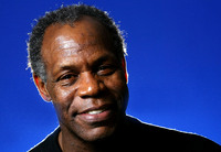 Danny Glover picture G539218