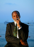 Danny Glover picture G539221