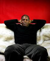 Danny Glover picture G539222