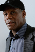 Danny Glover picture G539223