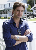 Gale Harold picture G539260