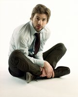 Gale Harold picture G539261