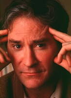 Kevin Kline picture G539382
