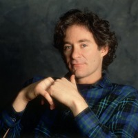 Kevin Kline picture G539383