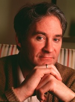 Kevin Kline picture G539388