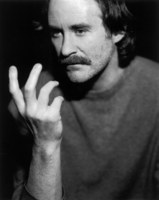 Kevin Kline picture G539390