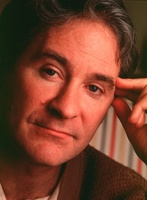 Kevin Kline picture G539391