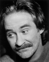 Kevin Kline picture G539392