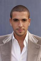 Shayne Ward picture G539393
