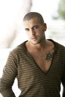 Shayne Ward picture G539394