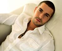 Shayne Ward picture G539397