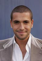 Shayne Ward picture G539403
