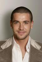Shayne Ward picture G539405