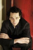 Matthew Rhys picture G539479