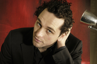 Matthew Rhys picture G539481