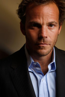 Stephen Dorff picture G539600