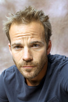 Stephen Dorff picture G336412