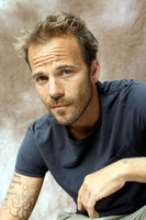 Stephen Dorff picture G539607