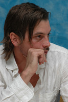 Skeet Ulrich picture G539620