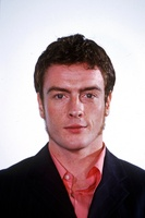 Toby Stephens picture G539649