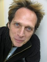 William Fichtner picture G539693