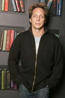 William Fichtner picture G539694