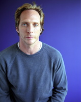 William Fichtner picture G539695