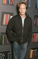 William Fichtner picture G539696