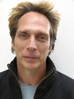 William Fichtner picture G539697