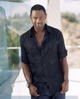 Brian McKnight picture G539886