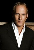 Michael Bolton picture G155241