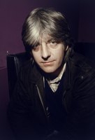 Nick Lowe picture G540141