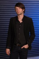 Adam Lazzara picture G540147