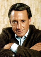 Roy Scheider picture G540210
