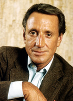 Roy Scheider picture G540212