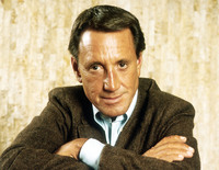 Roy Scheider picture G540213