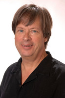 Dave Barry picture G540220