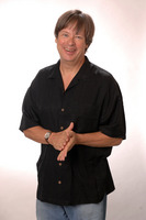 Dave Barry picture G540222