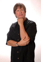 Dave Barry picture G540225