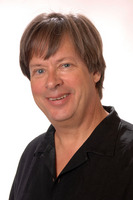 Dave Barry picture G540226