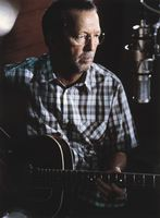 Eric Clapton picture G540294