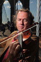 Andre Rieu picture G540315
