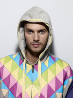 Matt Pokora picture G540347