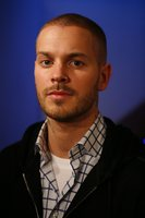Matt Pokora picture G540348