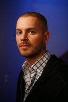 Matt Pokora picture G540349