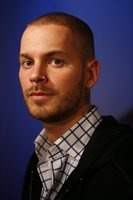 Matt Pokora picture G540350