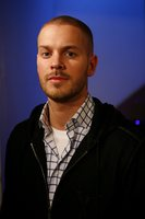 Matt Pokora picture G540352